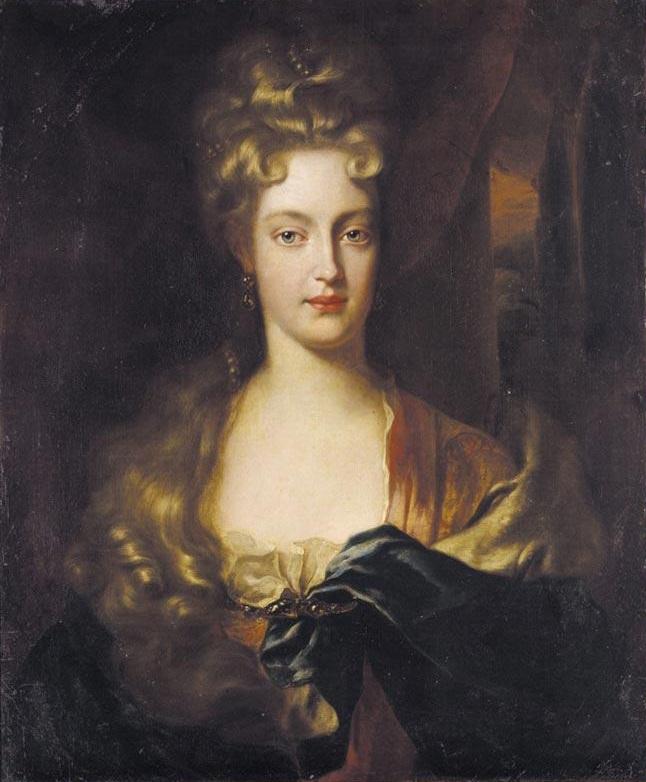 Elisabetta Cristina