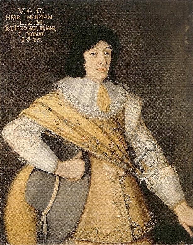 1607 Hermann