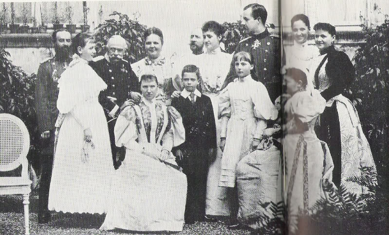 Arolson1895