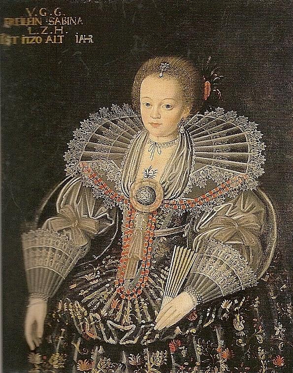 1610 Sabina (2)