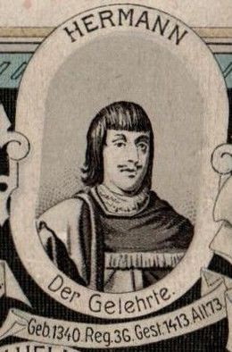 13861-Litho-AK-Gruss-aus-dem-Hessenland-ca