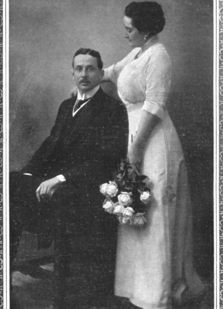 1875-1930AlfredvuzLiechtensteinandfianceeTheresiaMariaPsszuOettingen-OettingenuOettingen-Wallerstein