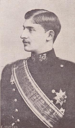 Ferdinand-at-the-rank-of-Capitan