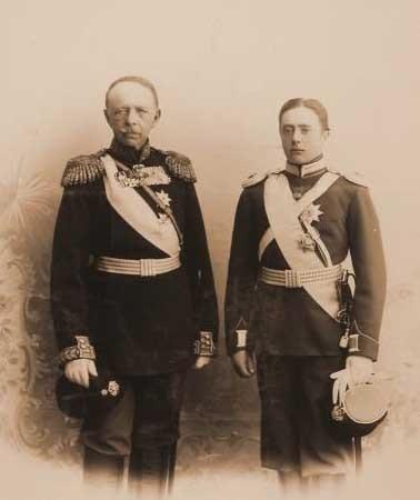 GrandDukeKarlAlexander_grandsonWilhelmErnst_1896