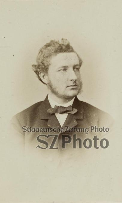 portrait-ludwig-august-von-sachsen-coburg-und-gotha_02129212_p