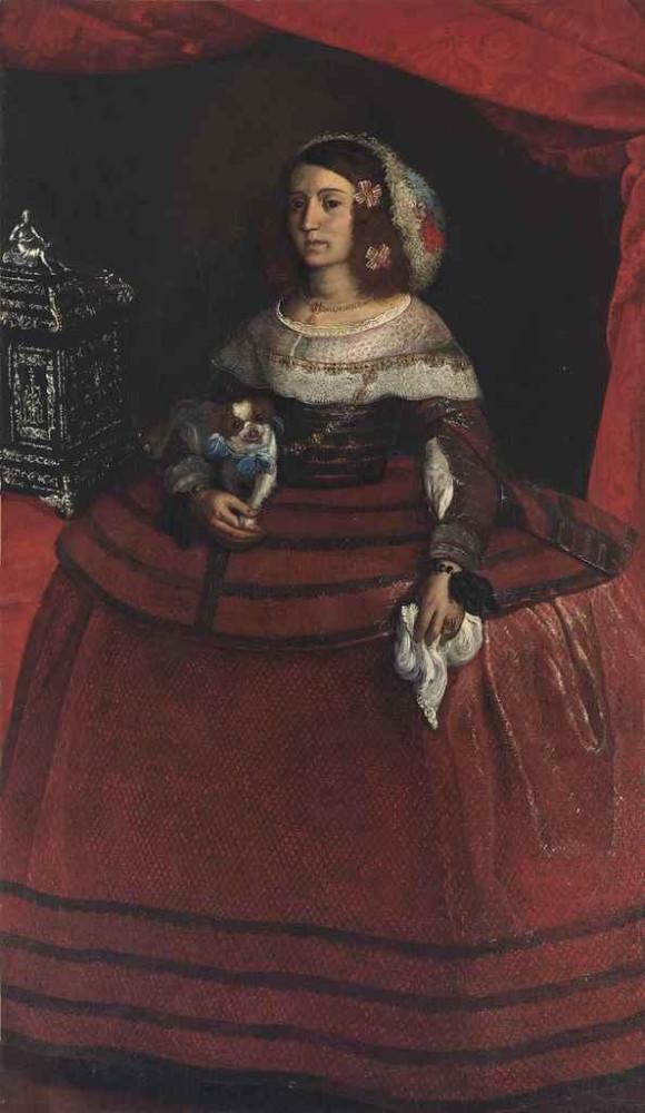cittadini_il_milanese_pier_francesco-portrait_of_a_lady-MN8d0-10157_20150707_10634_579