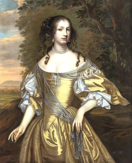 french_school-portrait_of_a_noblewoman_in_a_yellow_~MNc6d~10420_20150321_384_49