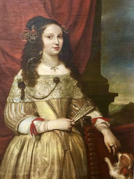 portrait-of-a-noblewoman-circle-of-pier-francesco-cittadini