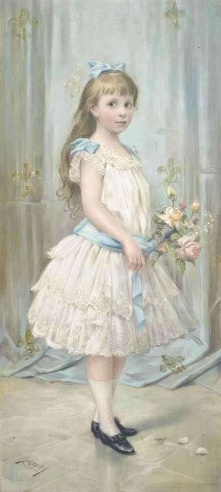 koppay_joszi_arpad_jan-portrait_of_the_infanta_maria_teresa_OMe21_10157_20150430_10693_4