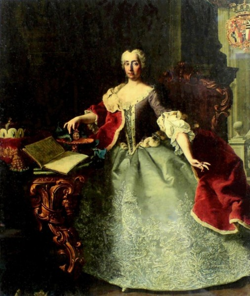 Maria_Theresa_of_Liechtenstein_countess_of_Savoy-Soissons
