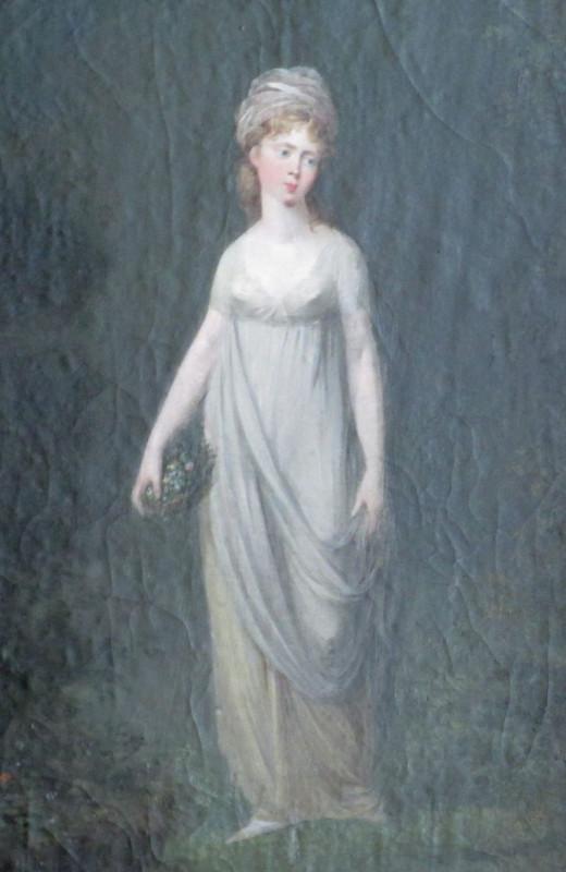 friedenstein portrait.JPG