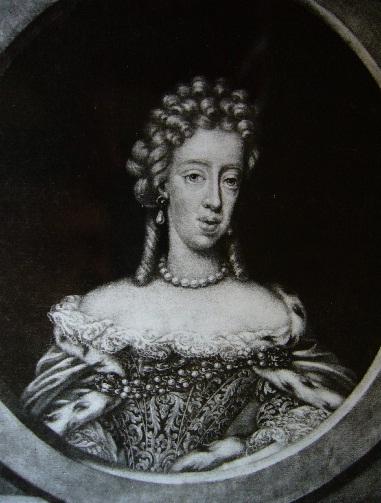 Maria_Antonia_von_Habsburg