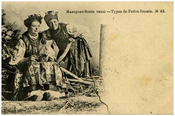 Как изменилась продолжительность жизни взрослых в Восточной Европе за 120 лет?
