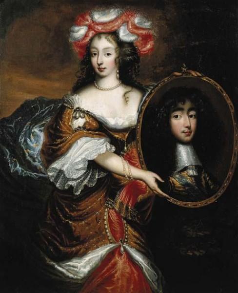 netscher_caspar-portrait_of_princess_henrietta_anna_s~MN016~10157_20001106_2481_51a