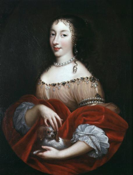 Henrietta_Anne,_Duchess_of_Orleans_by_Pierre_Mignard