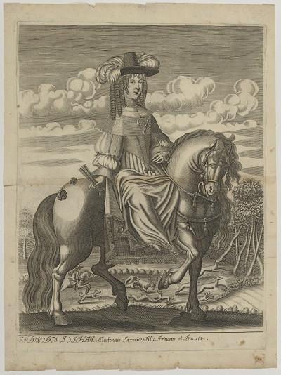 Erdmuthe_Pferd