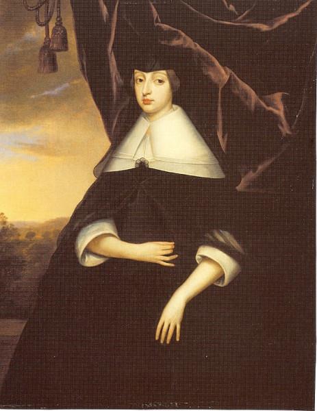 1631- Mary-05