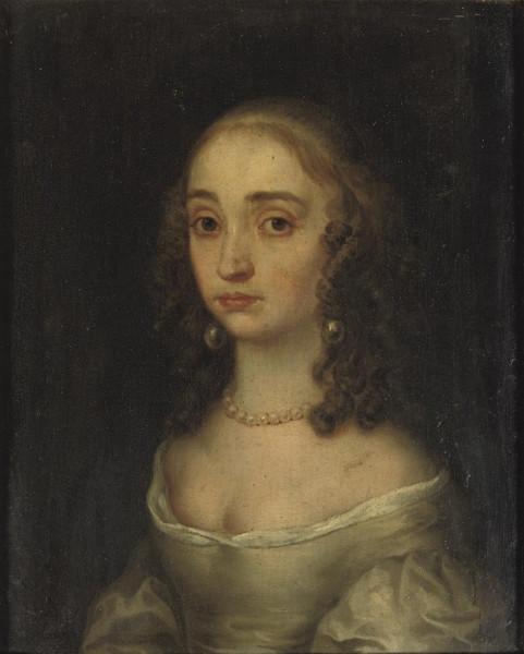 honthorst_van_gerrit-a_portrait_of_mary_henrietta_stuart_i~MN42c~10157_20091215_2835_247
