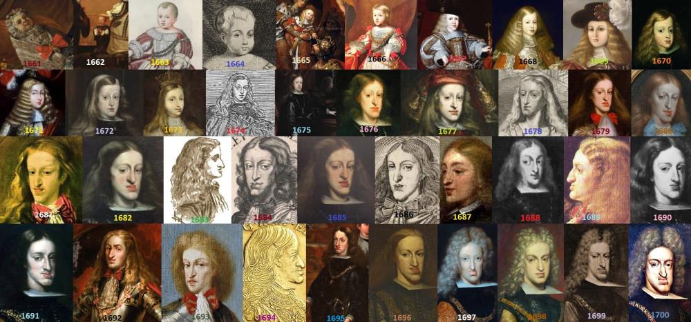 1661-1700