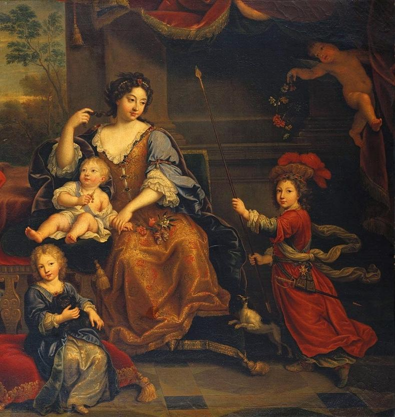 Detail_of_the_Family_of_the_Dauphin_of_France_by_Mignard