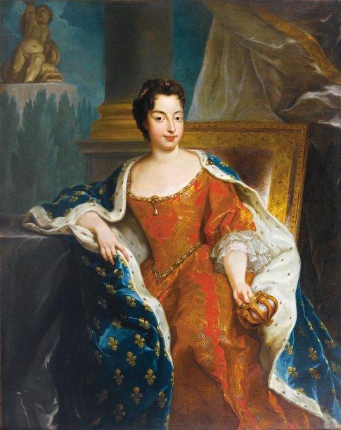 Duchess_Maria_Anna_Christina_Victoria_of_Bavaria,_'la_Grande_Dauphine'.