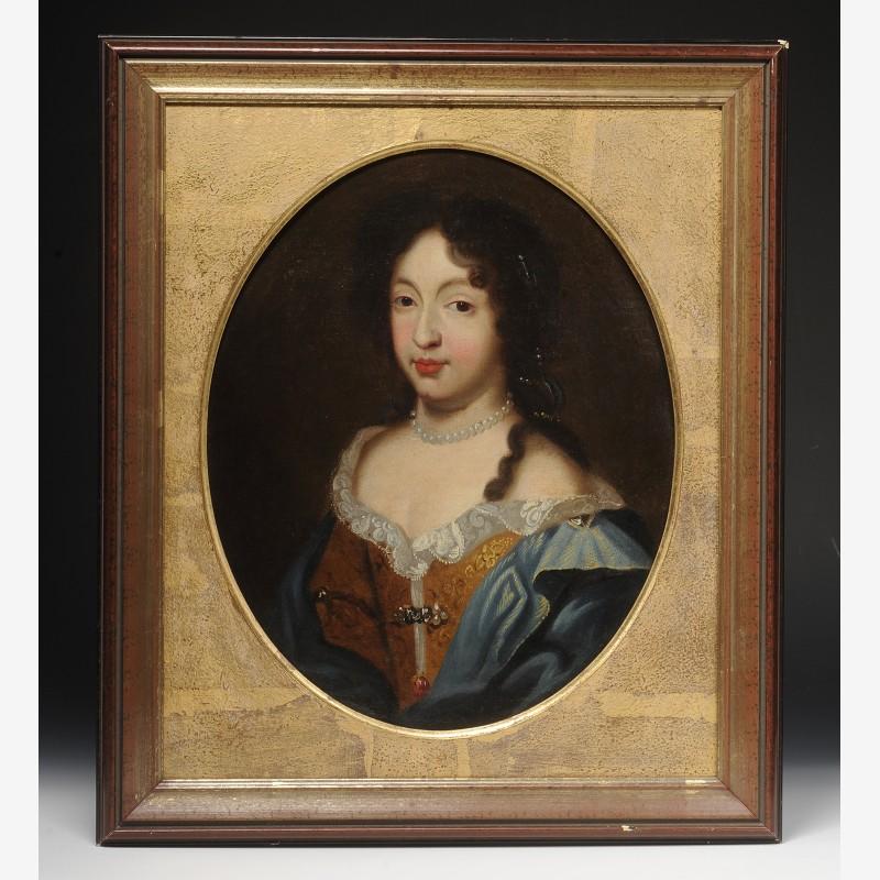 suiveur-de-pierre-mignard-portraits-du-grand-dauphin-et-de-marie-anne-de-baviere-en-1680 (1)