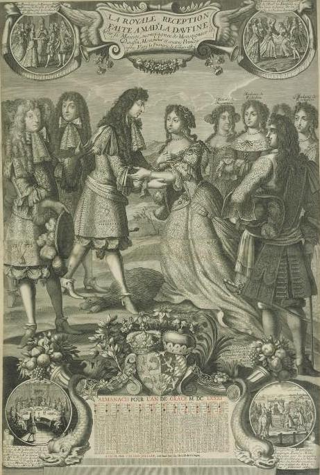 Meeting_of_Louis_XIV_of_France_and_Maria_Anna_Victoria