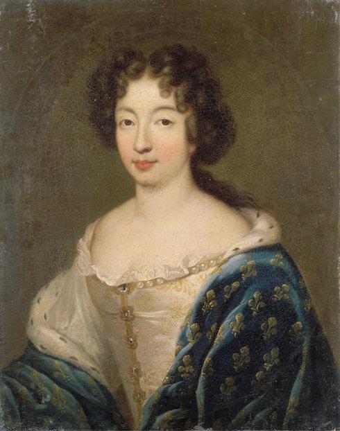 Marie-Anne_Christine_Victoire_de_Bavière