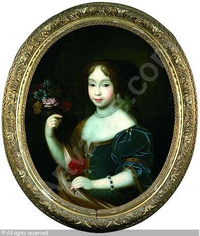 follower-of-mignard-pierre-mig-paar-kinderportraits-2-1010634