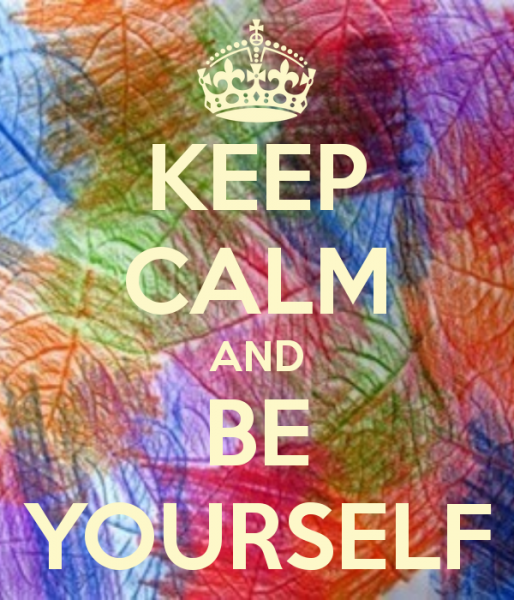 keep-calm-and-be-yourself-1602