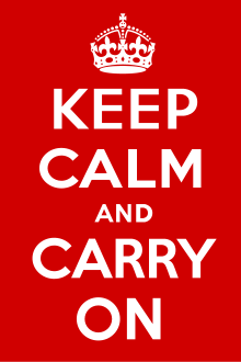 Keep_Calm_and_Carry_On_Poster.svg