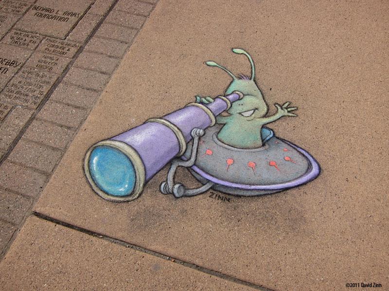 alien-telescoper-by-david-zinn