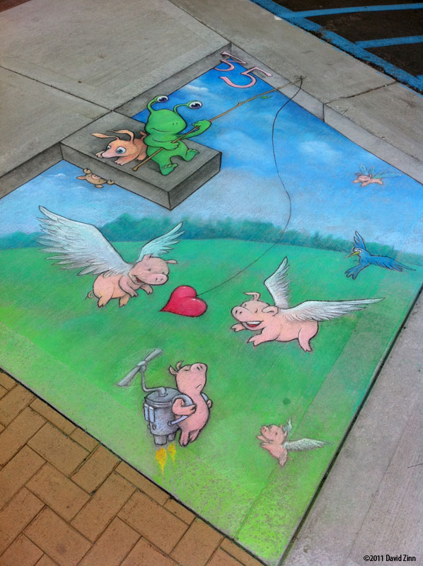 fishing-for-impossibilities-by-david-zinn