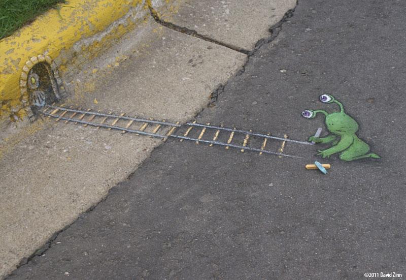 trackbuilding-sluggo-by-david-zinn