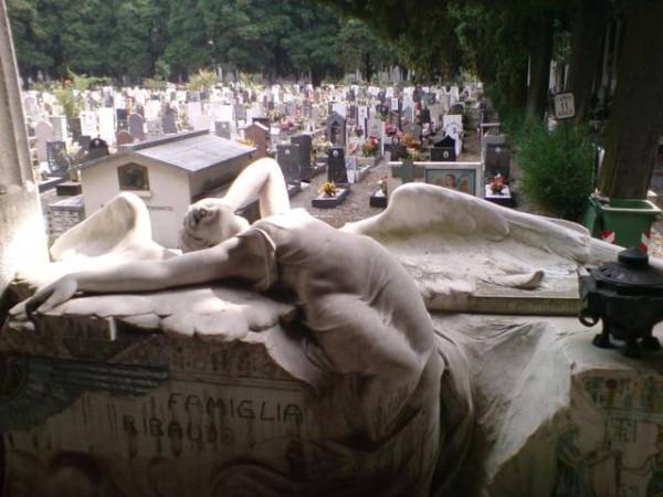 cimitero-di-staglieno-genova