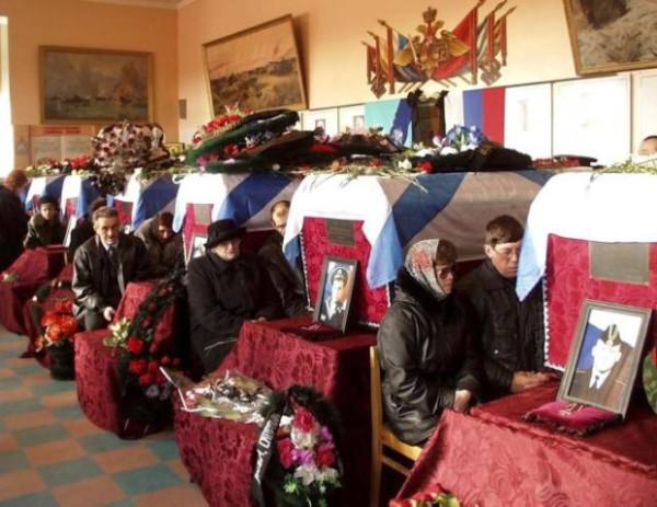 z8243743X,Rodziny-marynarzy--ktorzy-zgineli-na---Kursku---przy