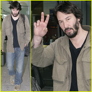 keanu-reeves-side-by-side-on-netflix-instant