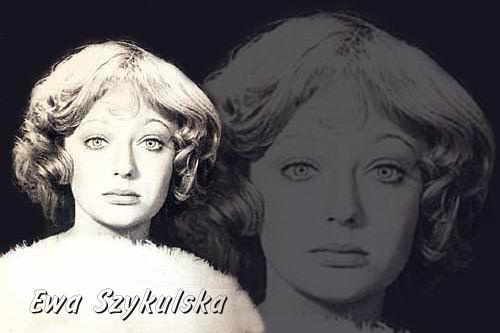 shikulska-06
