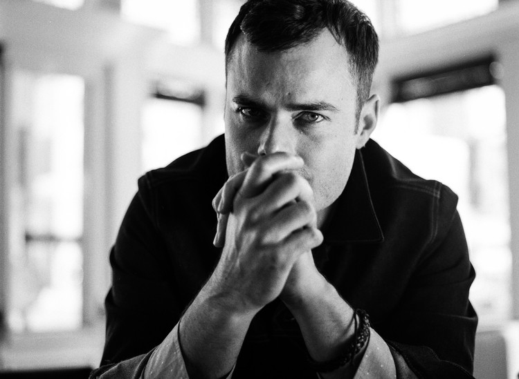 Marc Martel-Filim-8