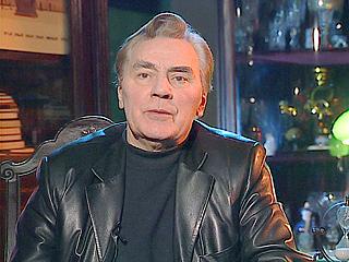 Виктор коршунов актер фото