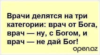 bC1In4olQ_Q