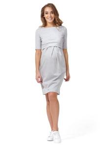 ilm dress1.jpg