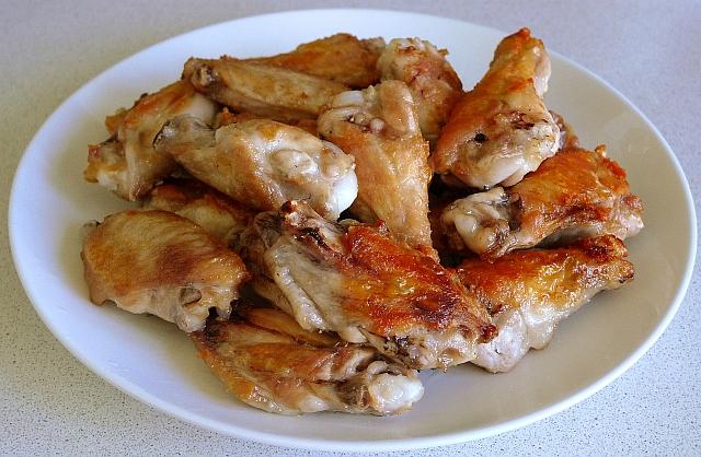 Курица в соусе рецепт с фото в мультиварке