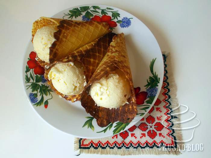 Блюда из рожков рецепты с фото