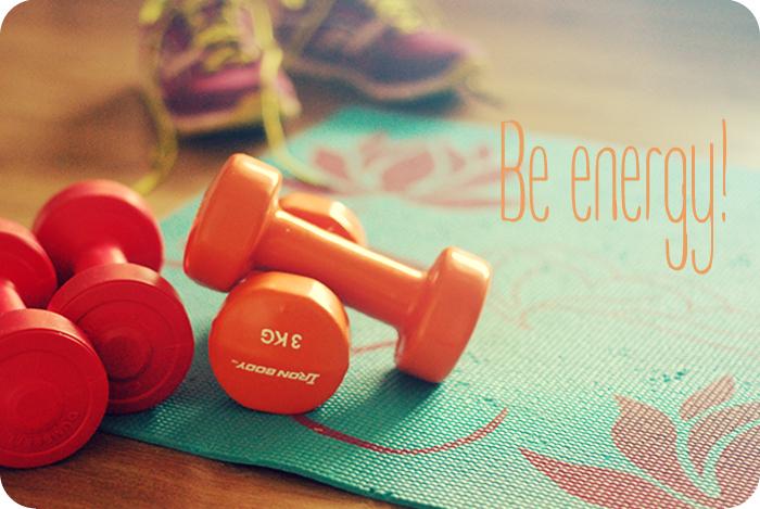 be energy (5-6)