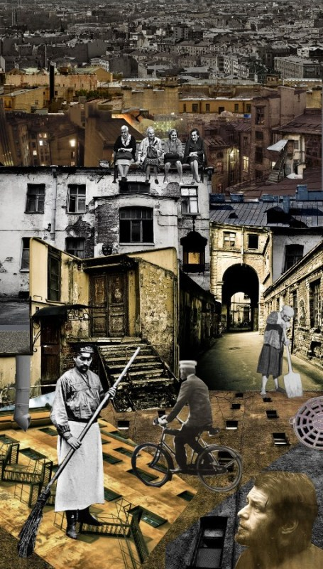 collage_9