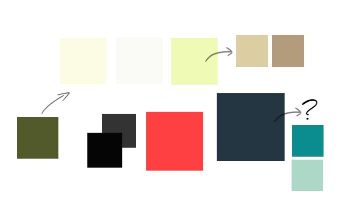 Базовые цвета - что менять.png