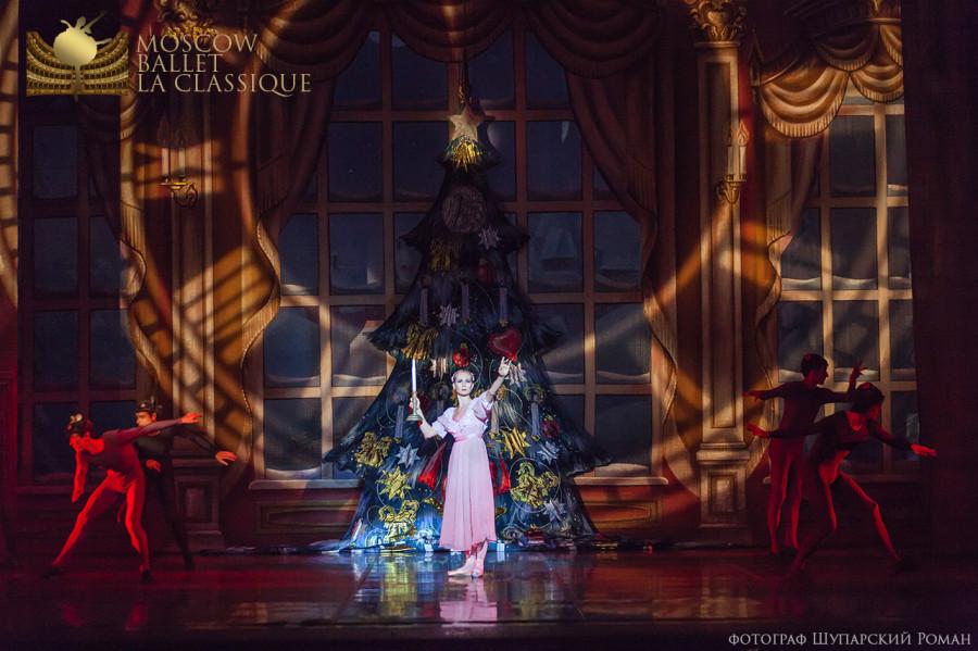 THE-NUTCRACKER-Ballet-La-Classique-48.jpg