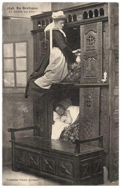Кровать-столовая-роддом-детская-гостиная. КРОВАТЬ-ВСЁ