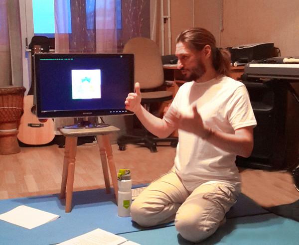 holistic_lection_07_2014_2